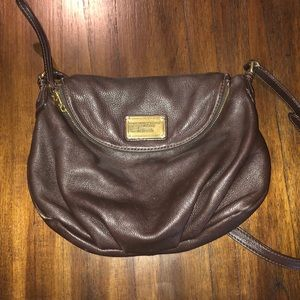 Marc by Marc Jacobs classic crossbody purse